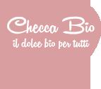 Checca Bio